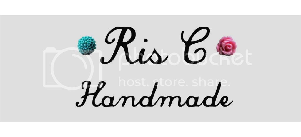 RisC Handmade