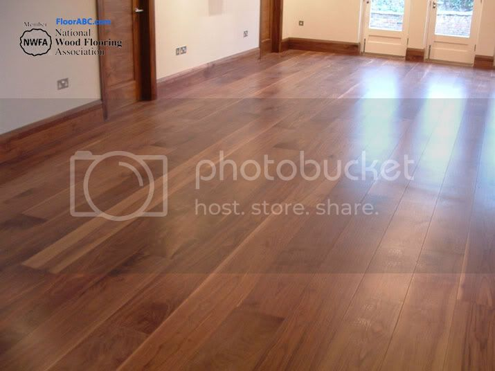 Licensed and Insured Flooring Company