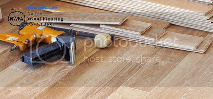 Flooring Contractor