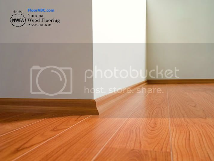 Get your Laminate Flooring Done