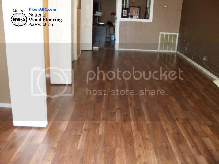 Not expensive laminate flooring installer