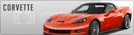 corvette car sun shades | corvette car sun shields