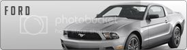ford car sun shades | ford car sun shields