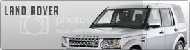 land rover car sun shades \ land rover car sun shields