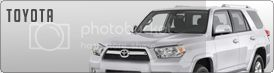 toyota car sun shades / toyota car sun shields